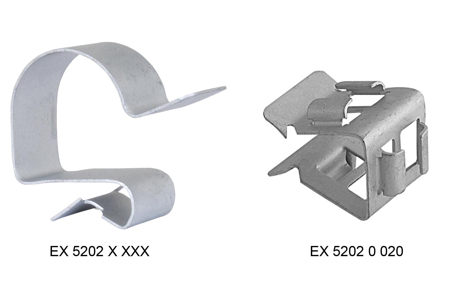 52021407-EM52020020.jpg