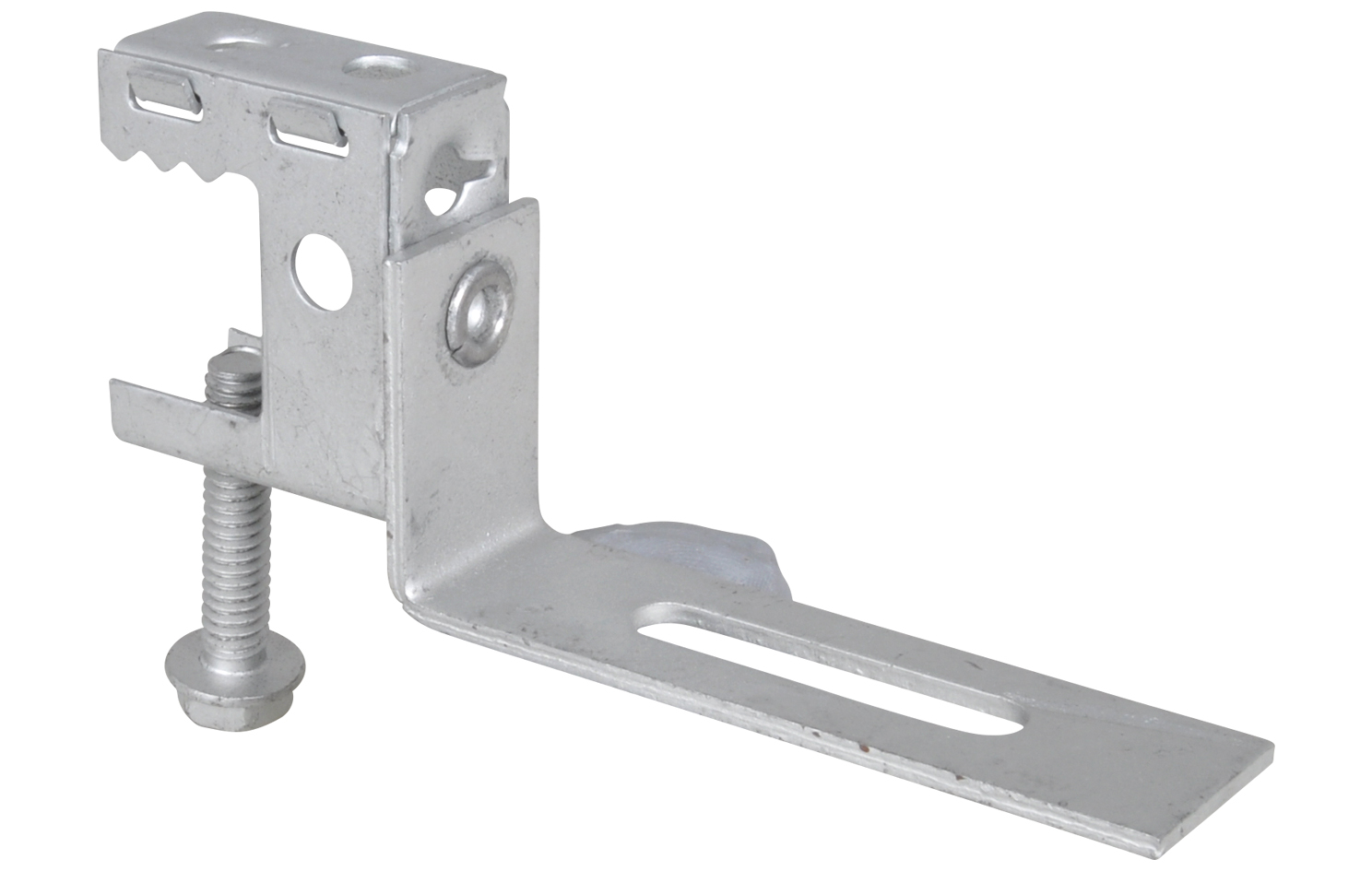 Britclips® Master Clamp / Light Duty Cable Tray Bracket - Walraven