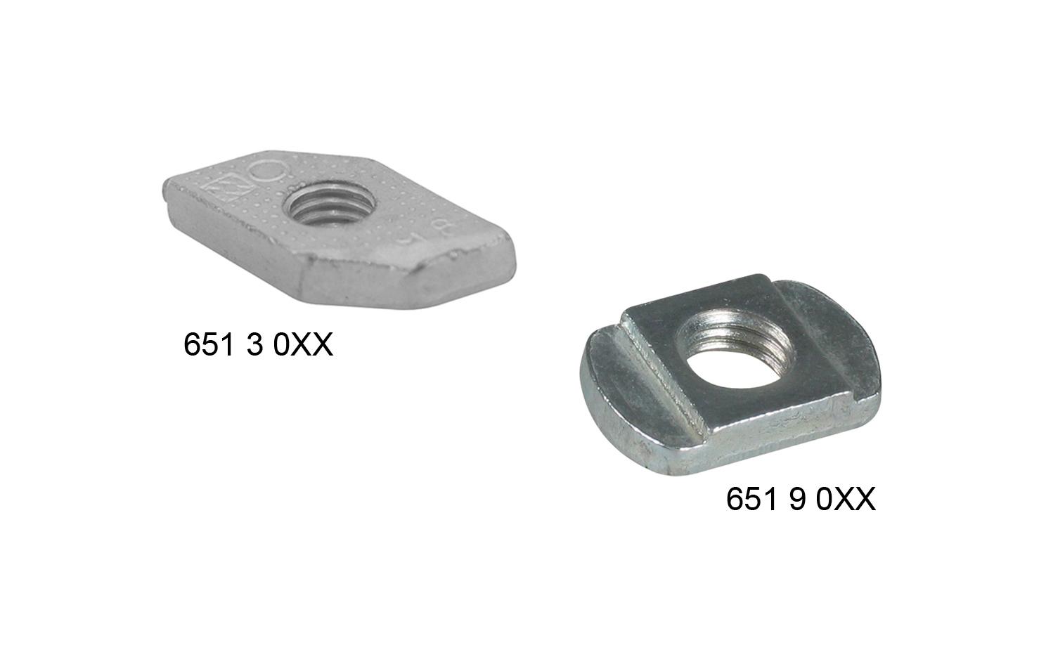 6513006-9006.jpg