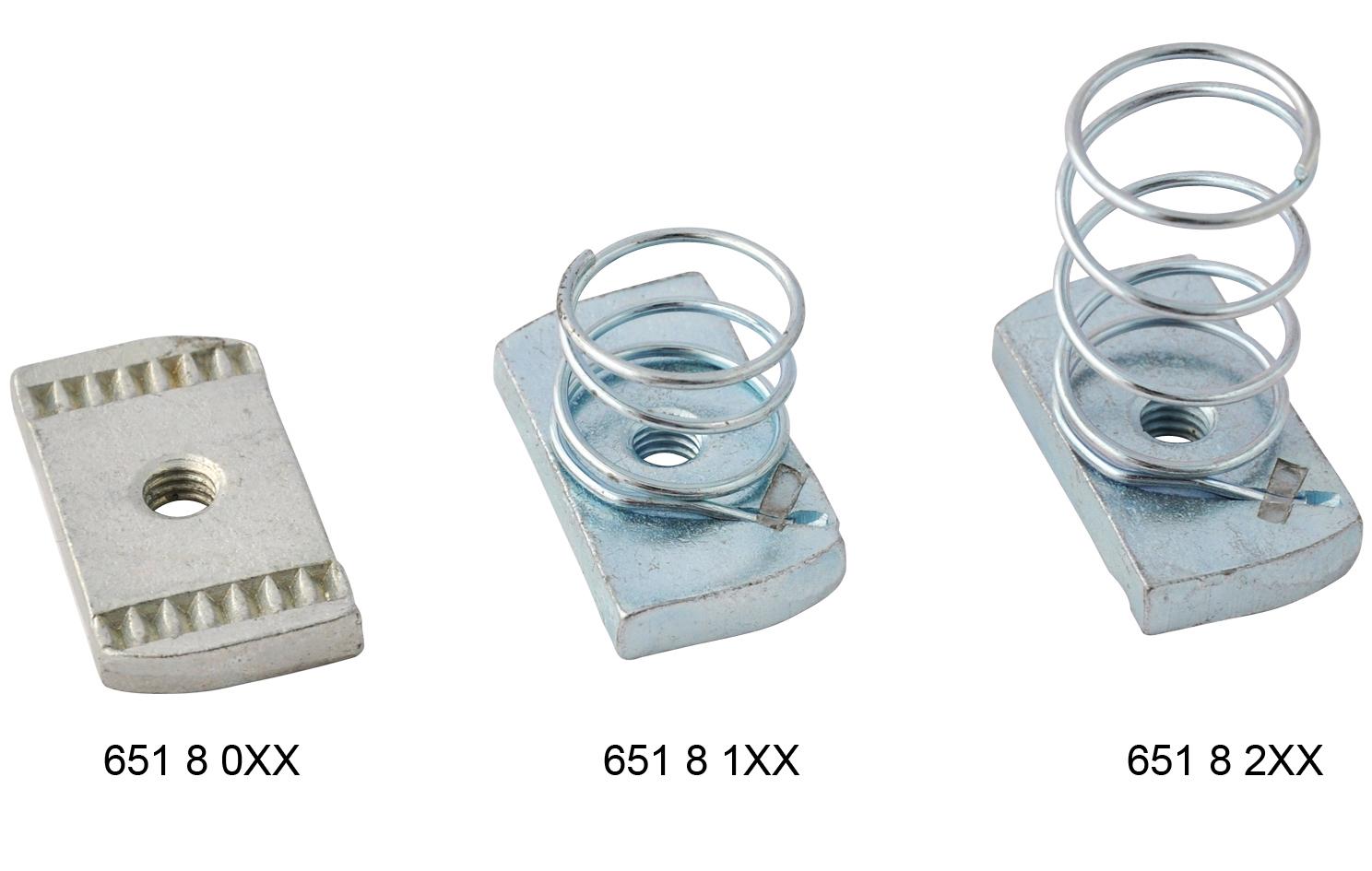 6518008-108-208.jpg