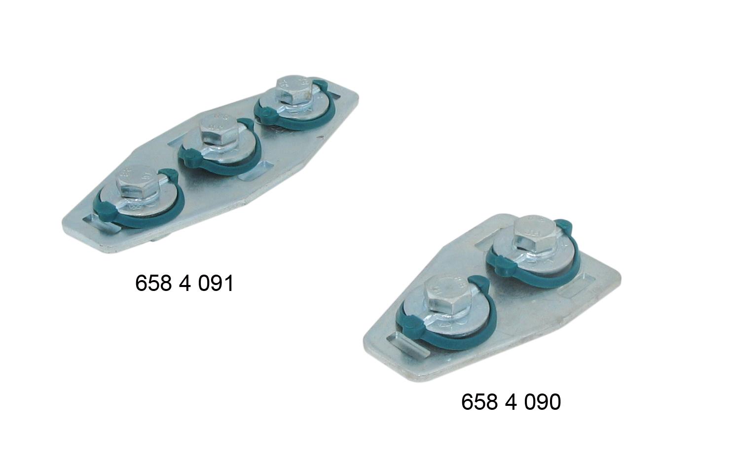 6584090-91.jpg
