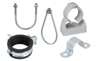 Clamps, Saddles, Hooks, Hangers, Rollers and Accessories.png