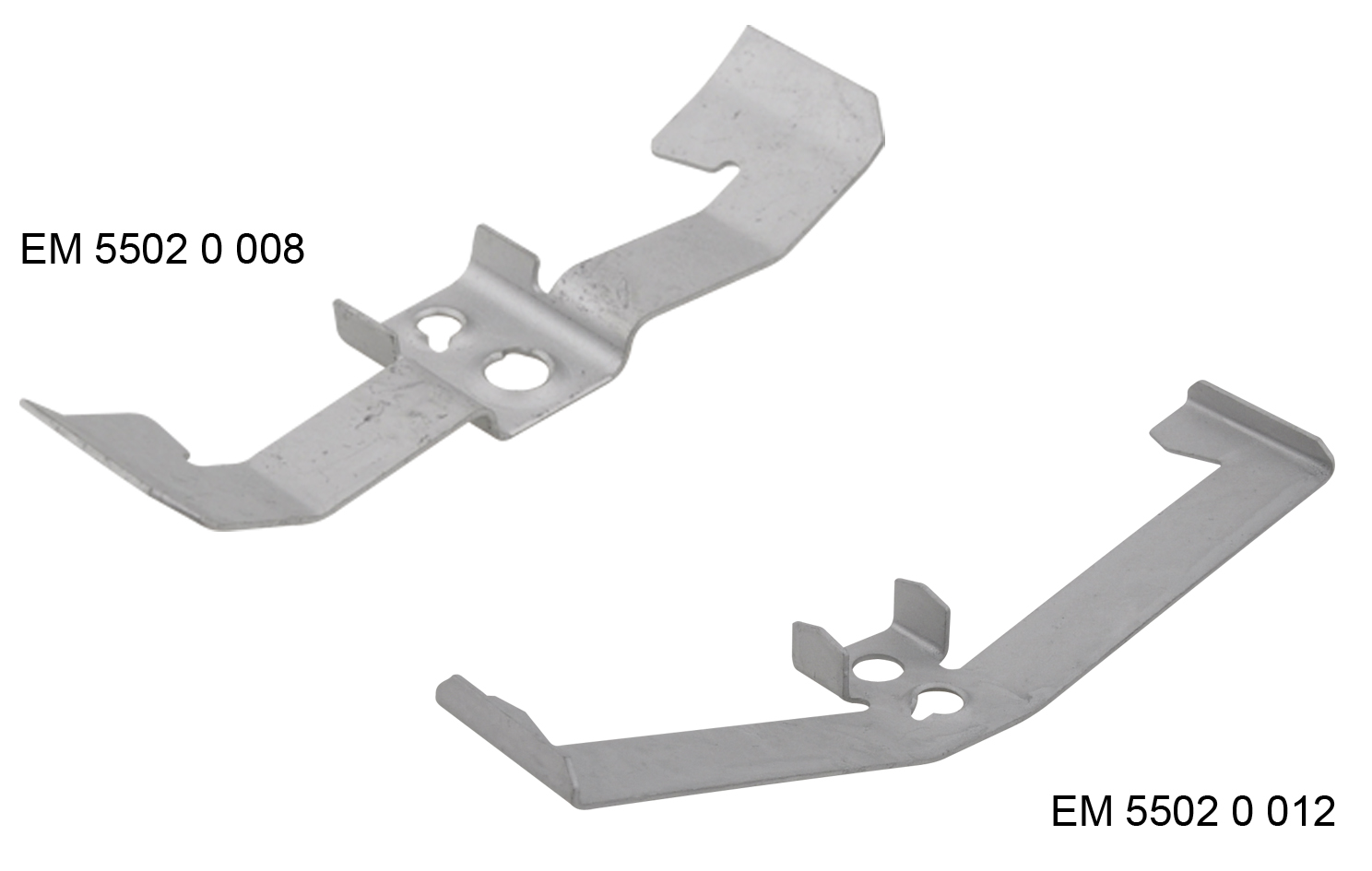 EM55020008-12.jpg