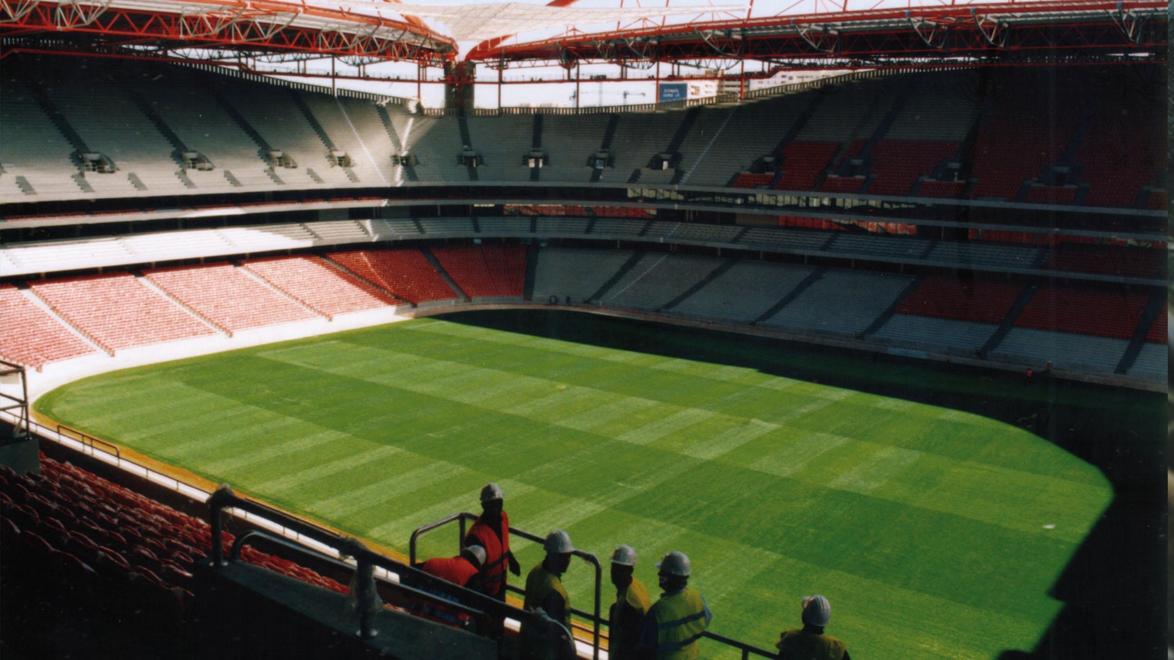 Estadio_de_la_Luz_Benfica-1