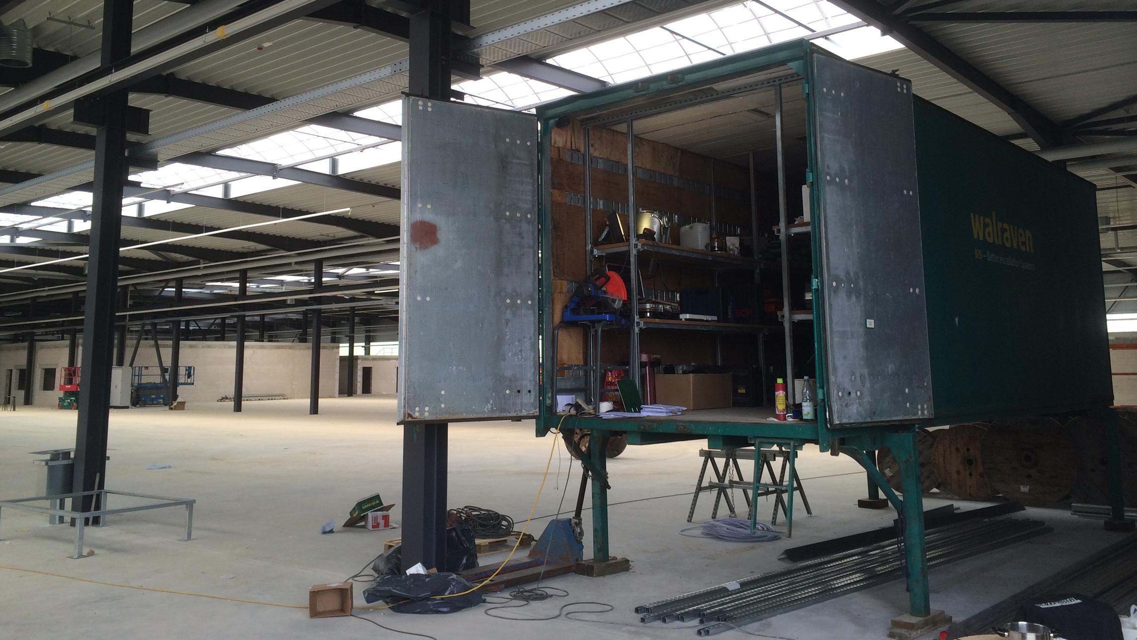 Factory_Finnentrop-1