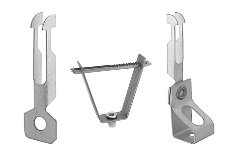 Fastenings for Electrical Installations - Deck Hangers.jpg