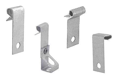 Fastenings for Electrical Installations - Purlin Hangers.jpg