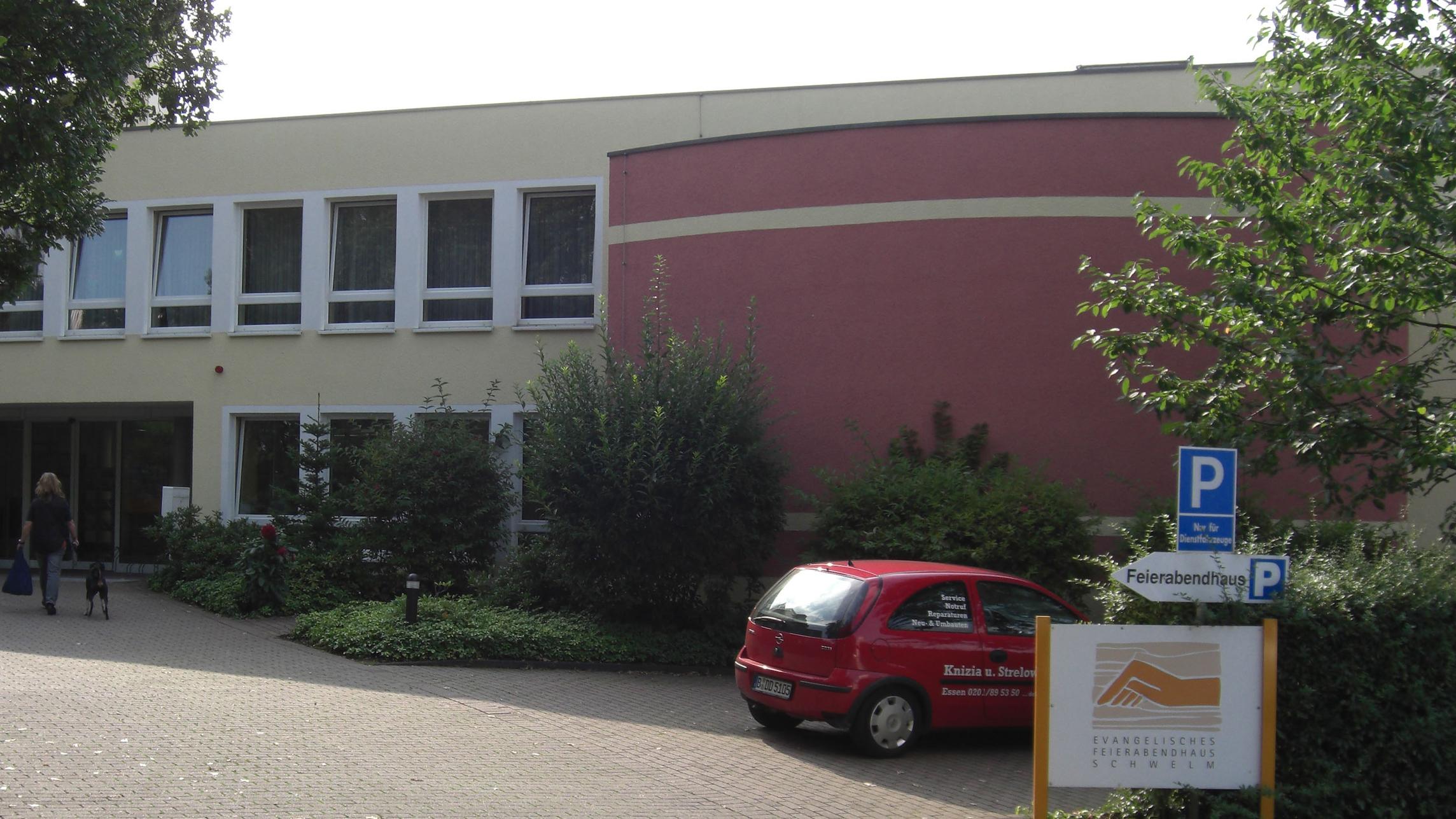 Feierabendhaus-Schwelm-1