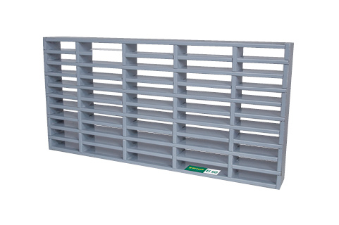 Fire Protection - Ventilation Grills.jpg