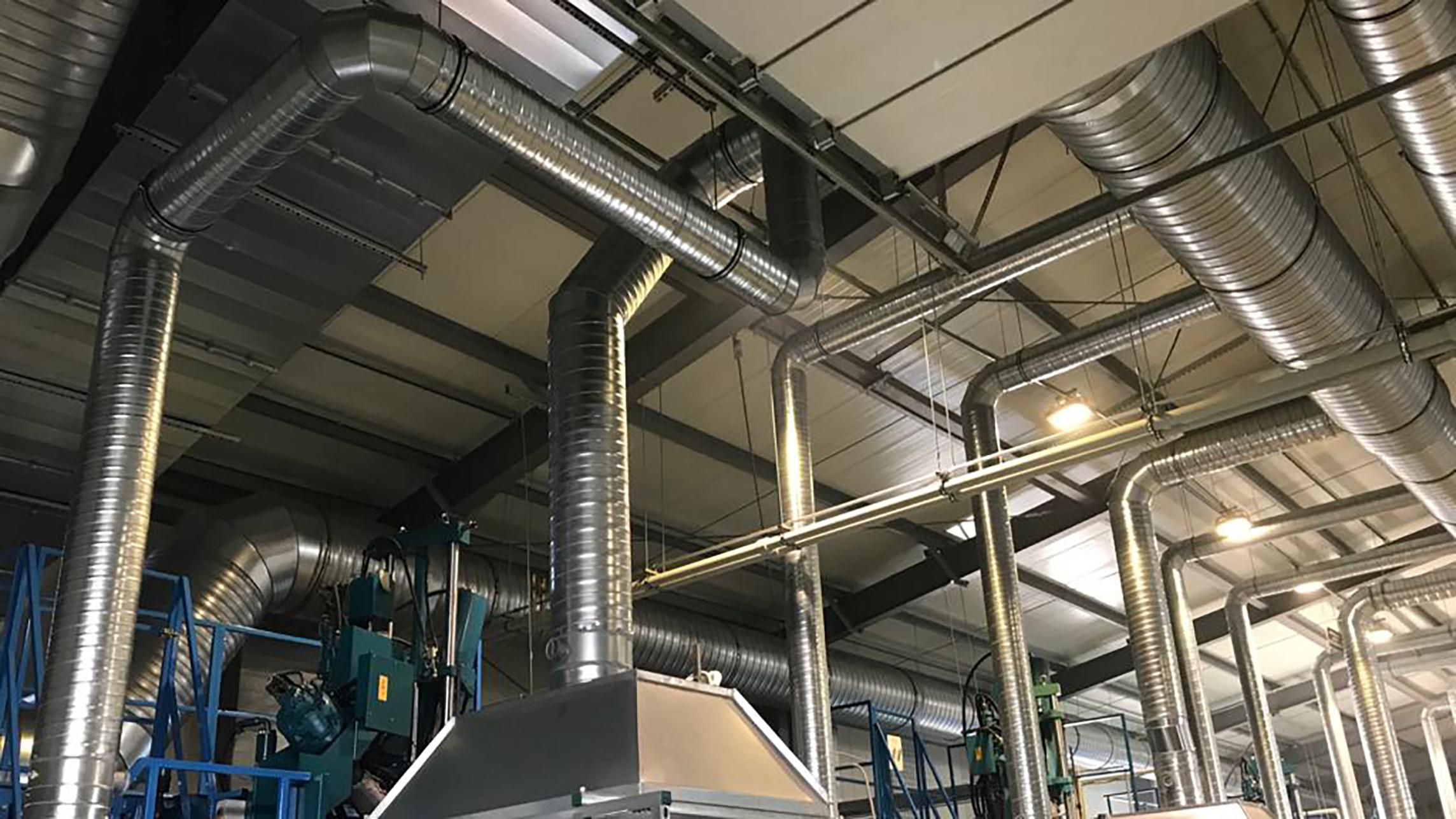 Freudenberg Sealing Technologies Sp. z o.o.-1