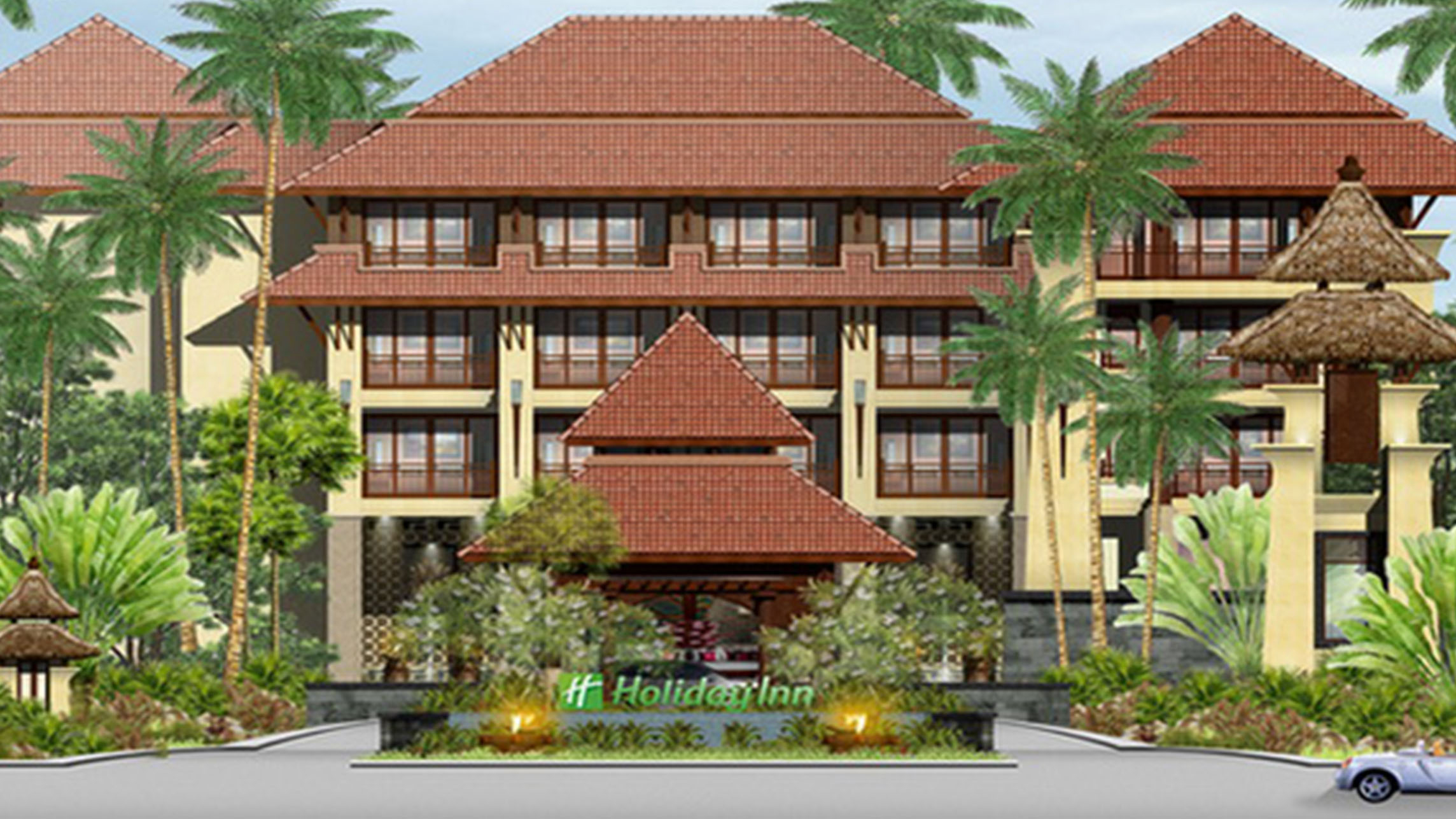 Holiday-Inn-Benoa-Bali-1