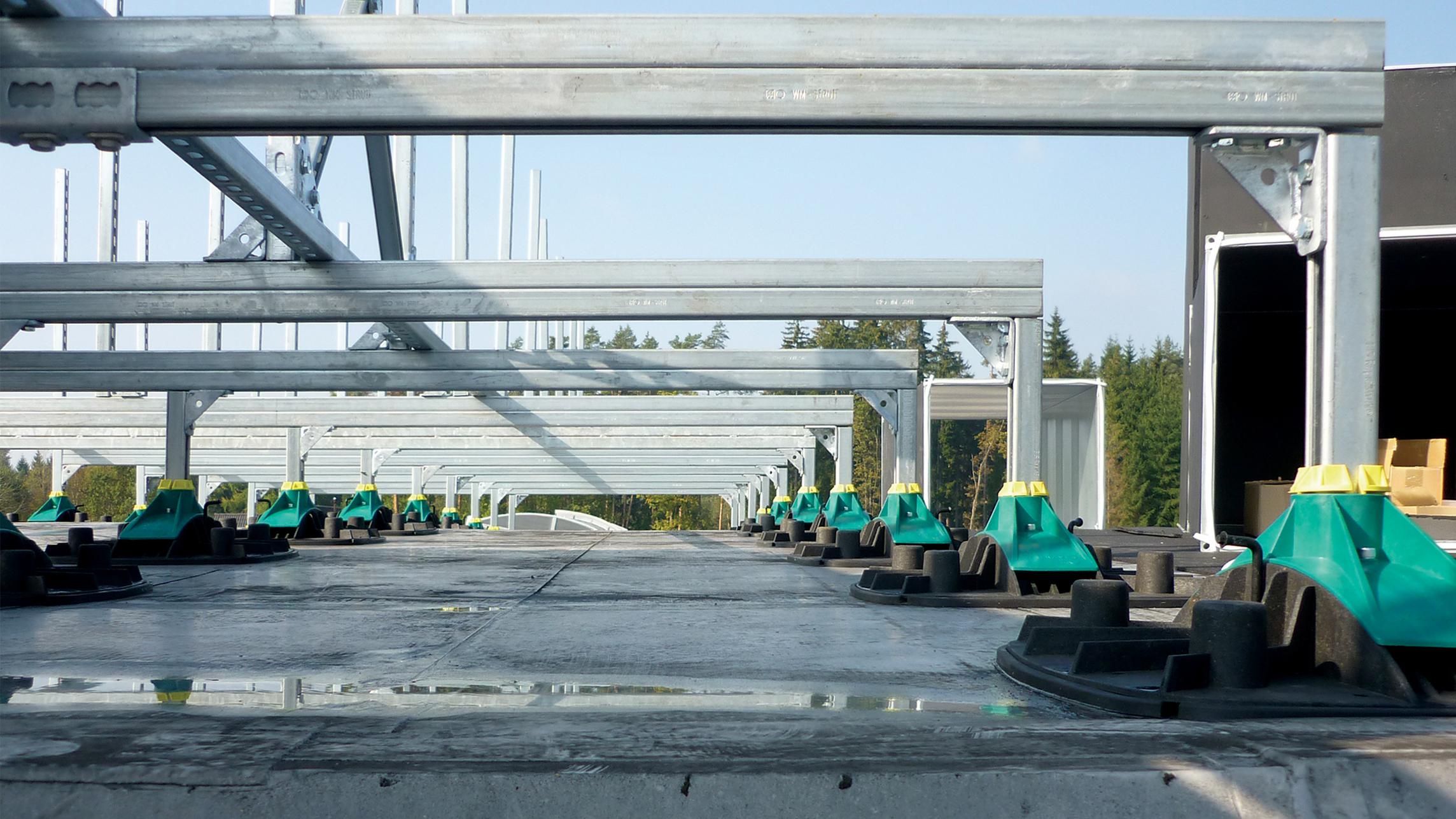Industrial_building_Eschenbach-1