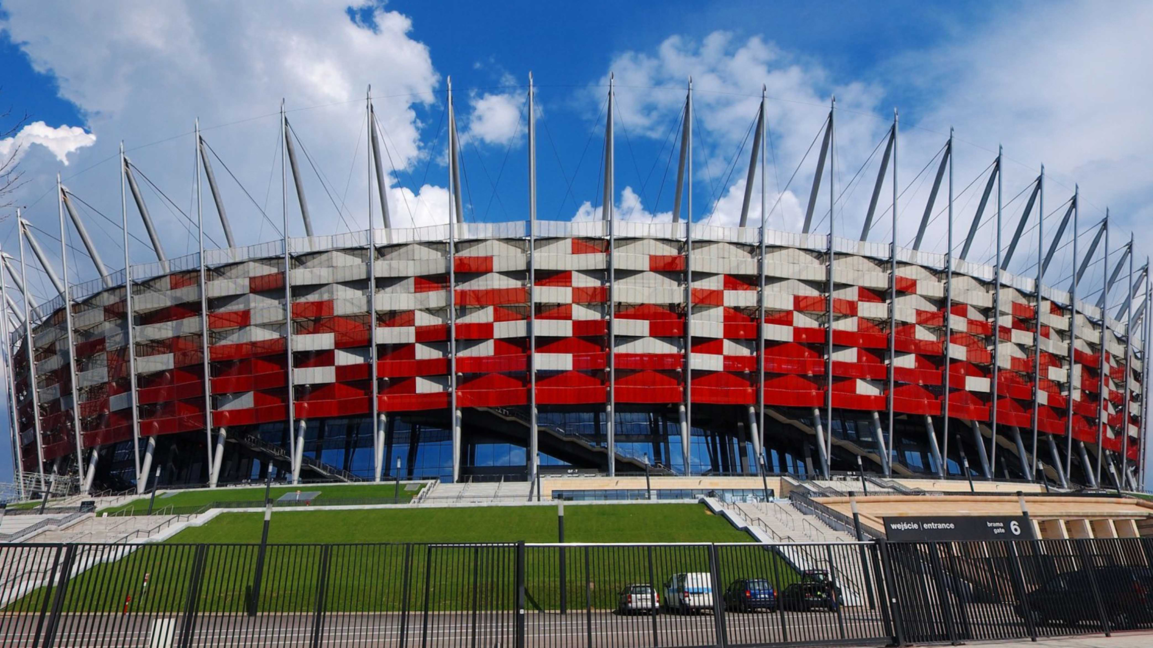 National_Stadium_Warsaw-0