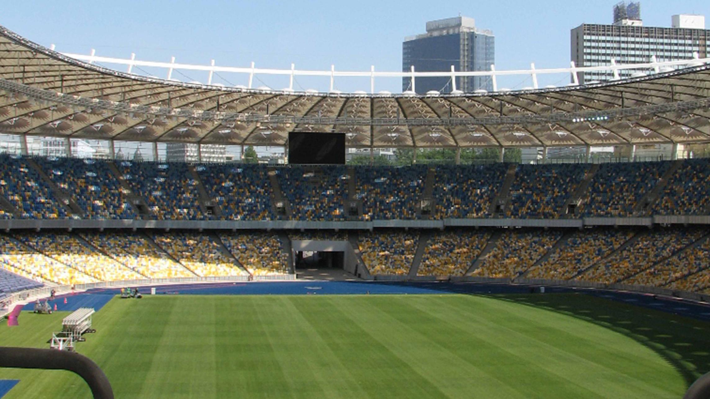 Olympic_Stadium_Kiev-1
