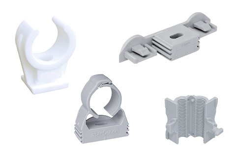 Pipe Fixing and Accessories - Pipe Fixing - Plastic Clamps.jpg
