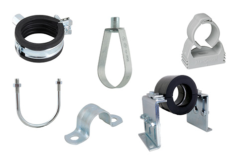 Pipe Supports and Accessories_DE.jpg