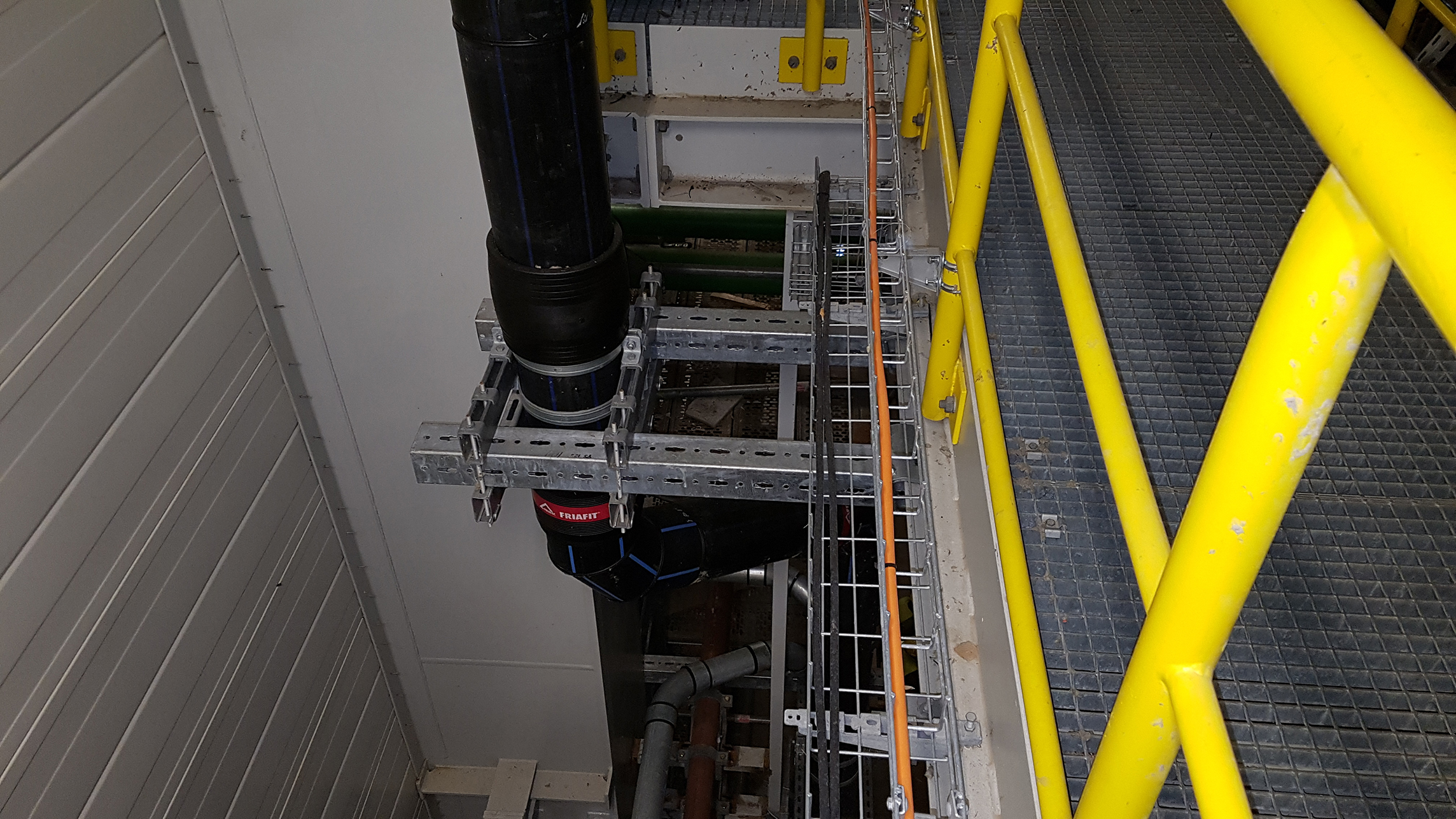 Power Plant Opole-1
