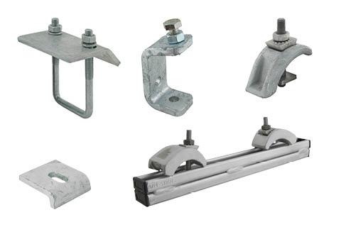 Rail Systems - Beam Fixings.jpg