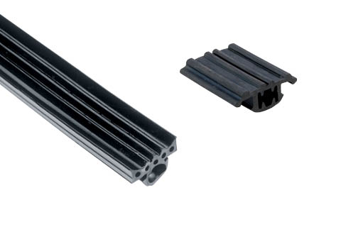 Rail Systems - Rubber Profiles.jpg