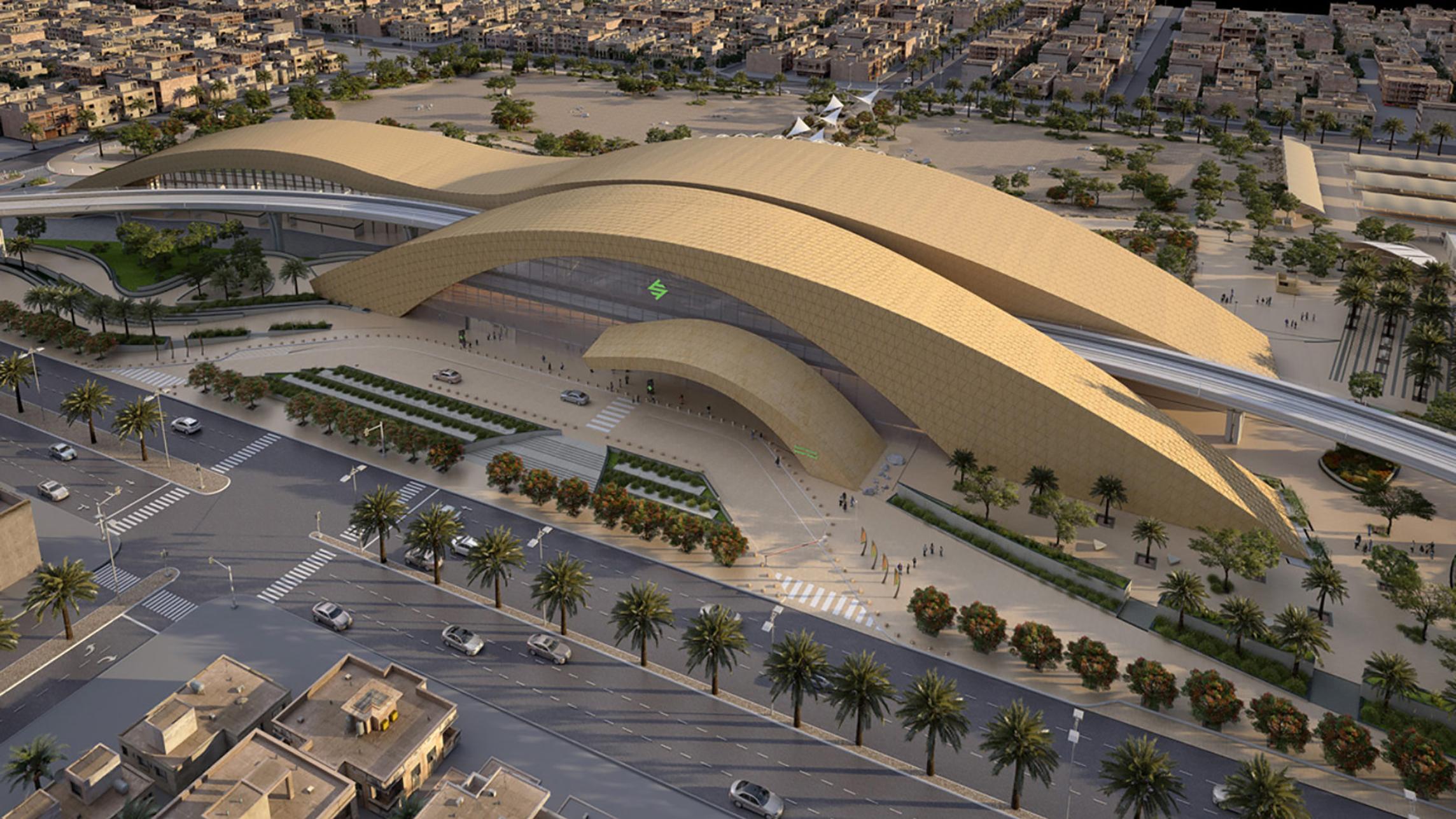Riyadh-Metro-1