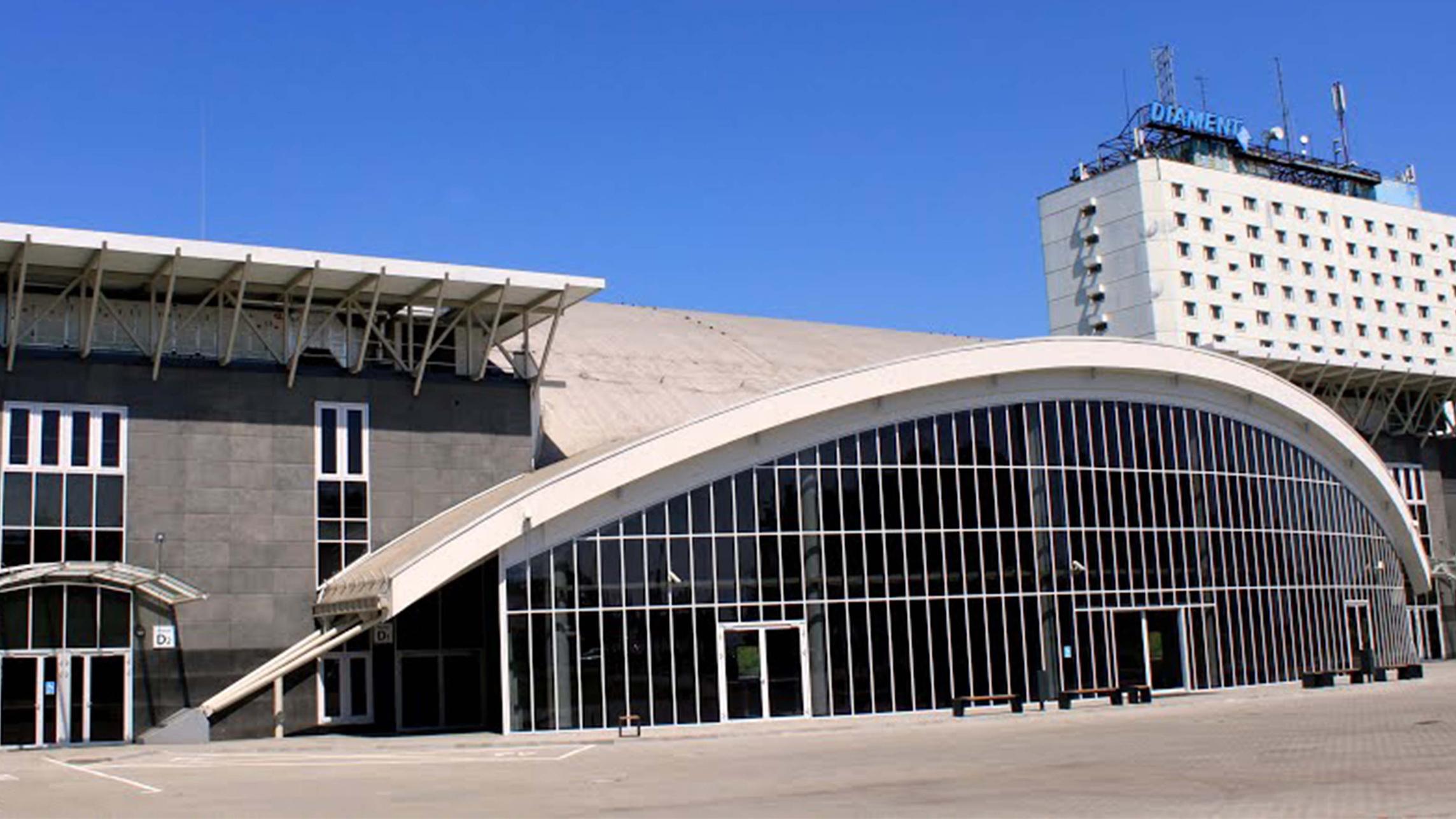 Sporthall_Szczecin-0
