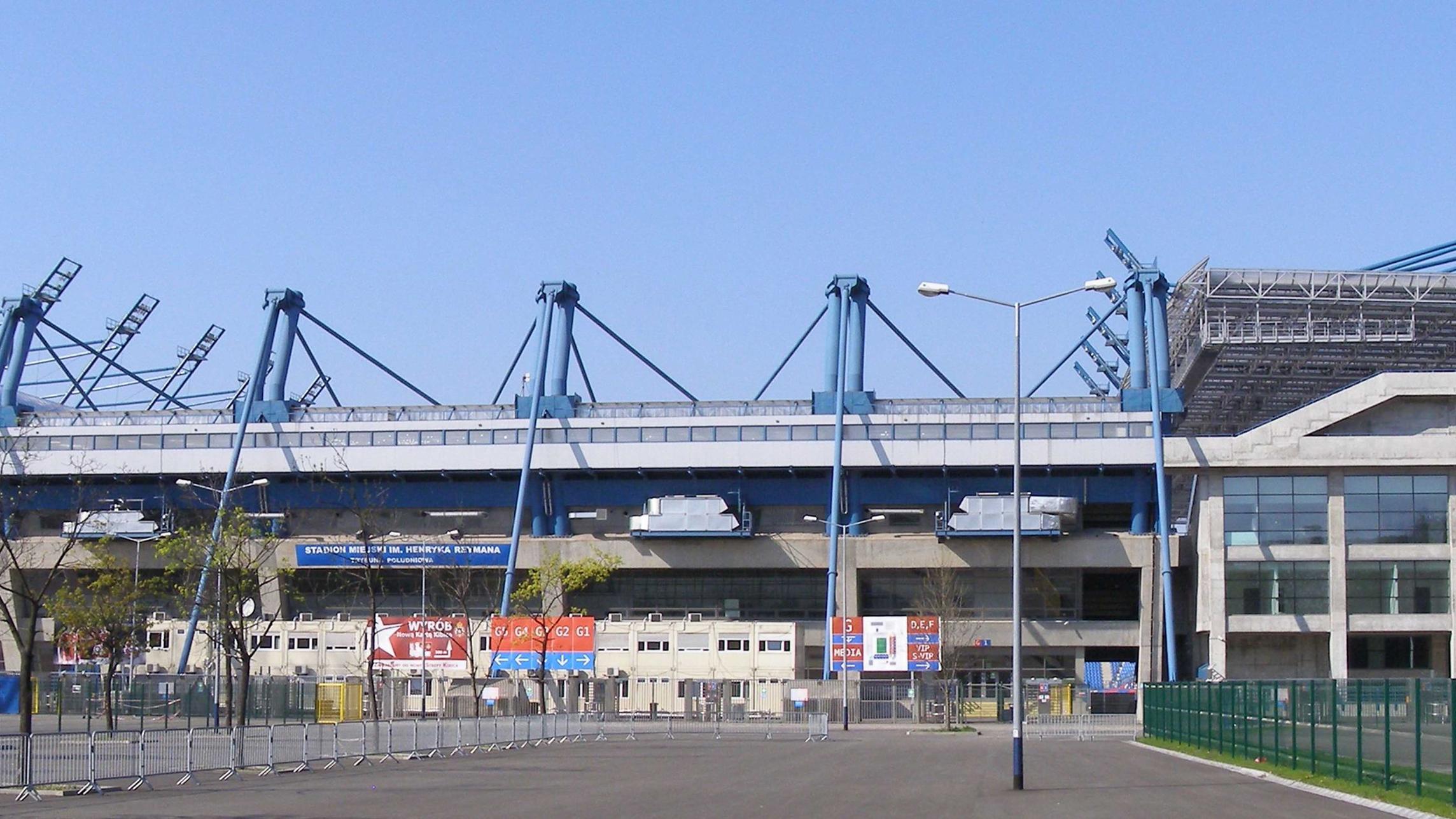 Stadion_Wisly_Kraków-1