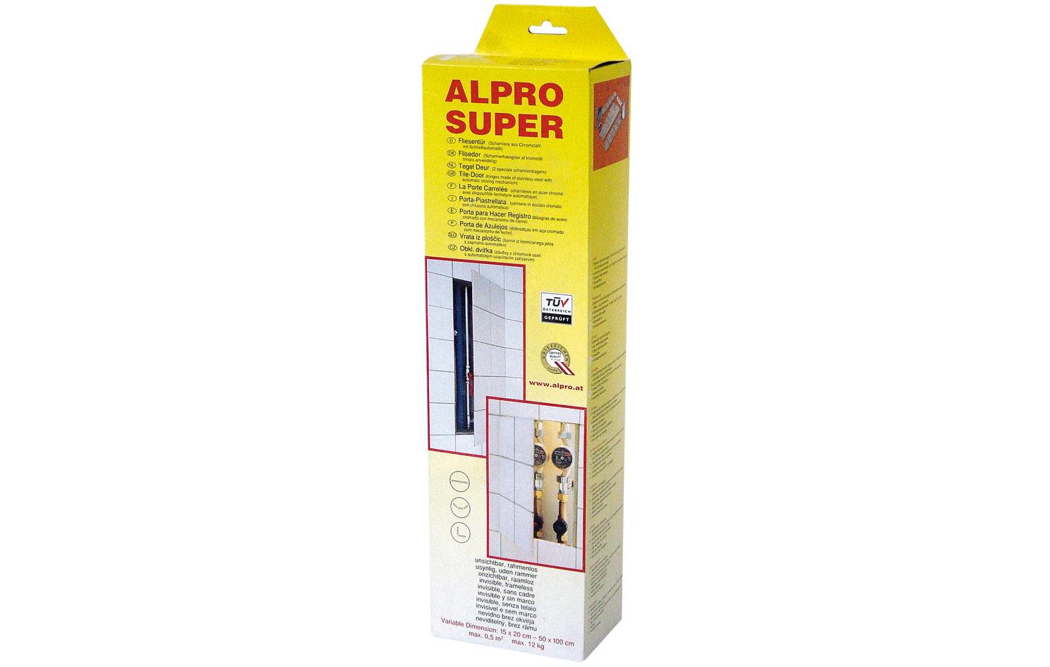 Super_Alpro_0602001.jpg
