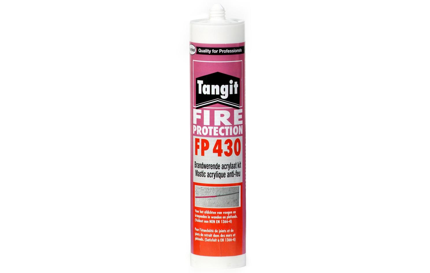 Tangit_FP_430_2181430.jpg