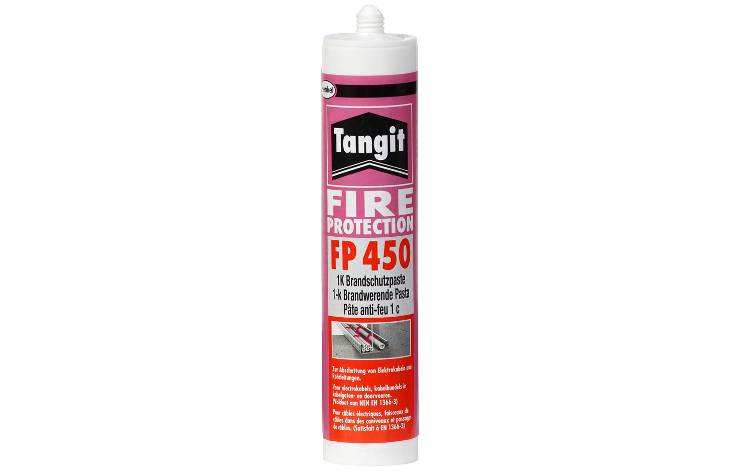 Tangit_FP_450_2181450.jpg