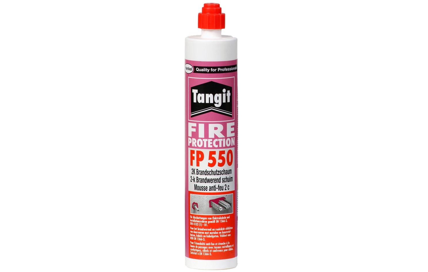 Tangit_FP_550_2181550.jpg