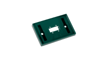 BIS IKS-2000® Text Card Holder