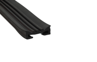Moulding Parts, Rubber Support Inserts, Profiles