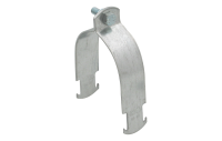 BIS Strut Clamp