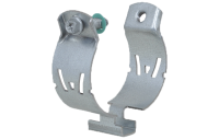 W1000 Strut Clamp