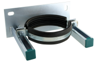 Stand Pipe Clamps