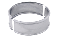 BIS Metal Liner 434 Clamp