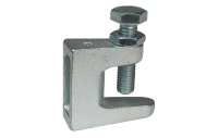 BIS Beam Clamp Model C