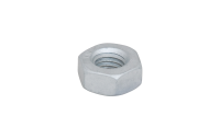 BIS Hexagon Nut (BUP1000)