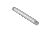 BIS Threaded Distance Bar