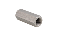 BIS Stainless Steel Stud Connector