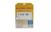Alpro_2000_0600000