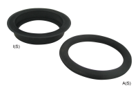 BIS Mengering® Sealing Ring