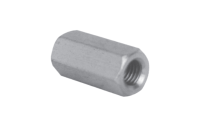 Hexagonal Coupling Nut