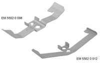 EM55020008-12
