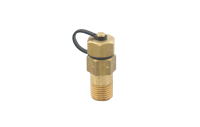 BIS Twinlok® Test Plug