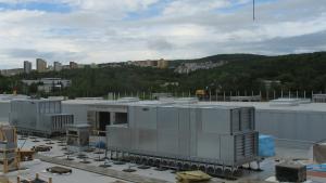 Bory_Mall_Bratislava-5