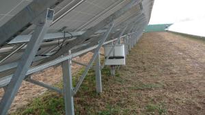 Dronero_Solar-2