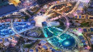 Dubai-Expo-2020-2