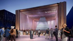 Dubai-Expo-2020-3