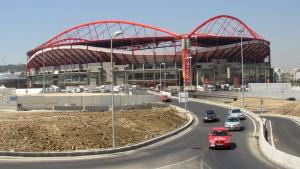 Estadio_de_la_Luz_Benfica-4
